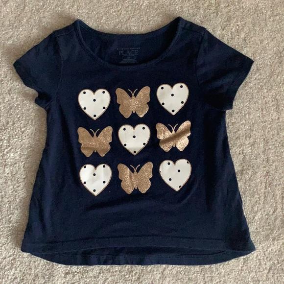 The Children's Place T-Shirt